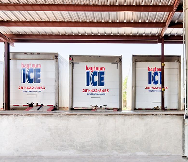 iceblocks2