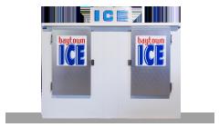 iceMerchandisers